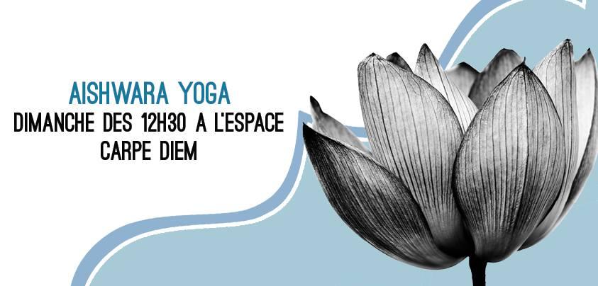 aishwara_yoga