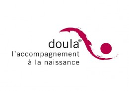 Association des Doulas
