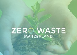 Zero Waste Switzerland